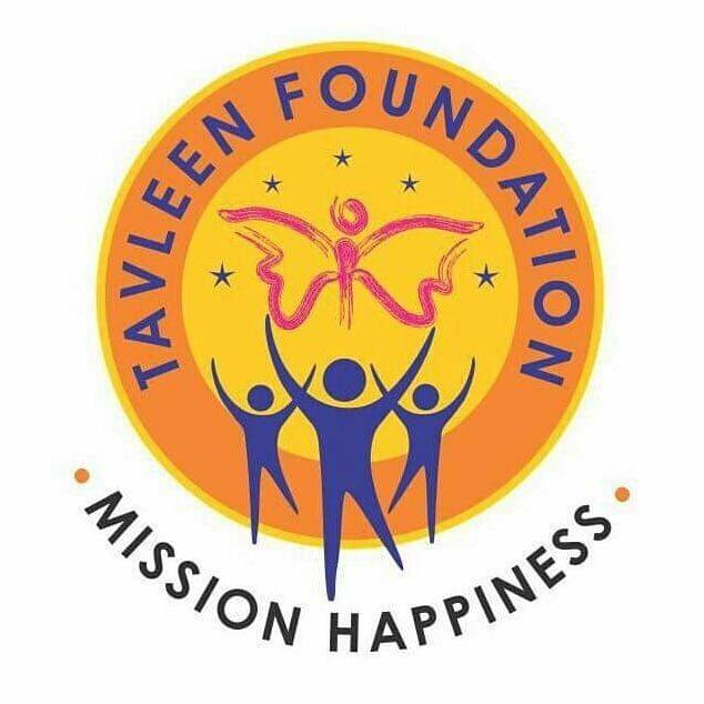 Tavleen Foundation